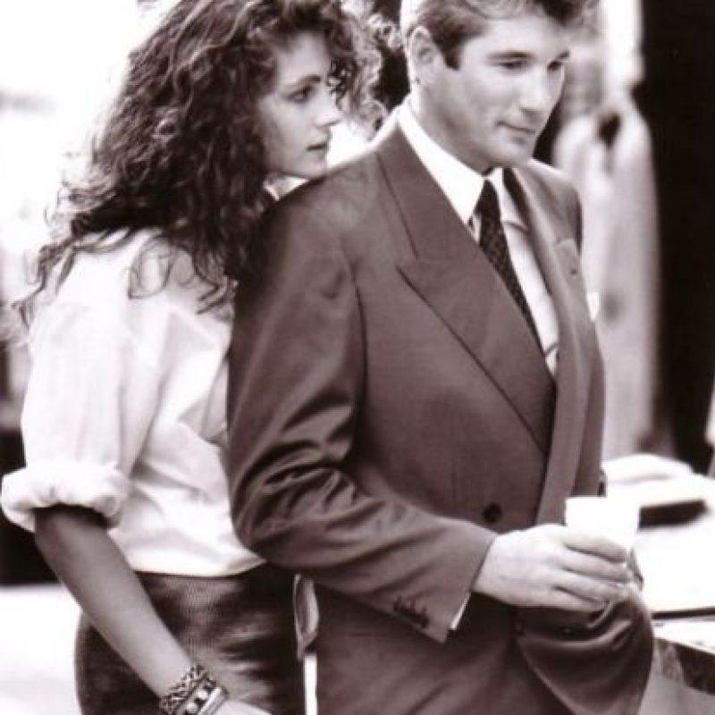 Lanzada el 23 de marzo de 1990 Foto:Vía IMDB