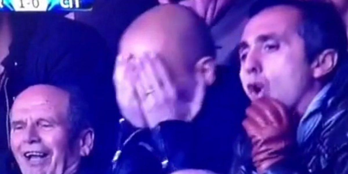 Pep Guardiola aún disfruta ver a Lionel Messi y al Barcelona