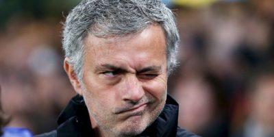 Pero es el líder de la Premier League Foto:Getty Images