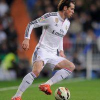 Quiere que el galés acompañe a Diego Costa y Eden Hazard en la línea ofensiva Foto:Getty Images