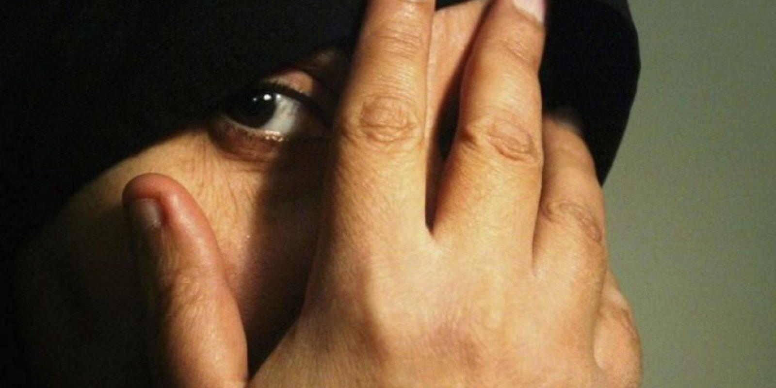 Esta guía fue difundida por el Centro de Control de la Amenaza Yihadista y Terrorista (JMMT), con sede en Washington DC, Estados Unidos Foto:Getty Images