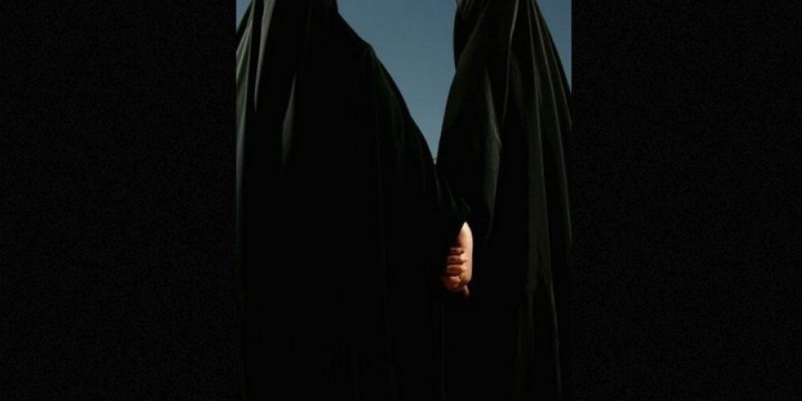 """2. """"Si es virgen, su dueño puede tener relaciones sexuales con ella inmediatamente"""" Foto:Getty Images"""