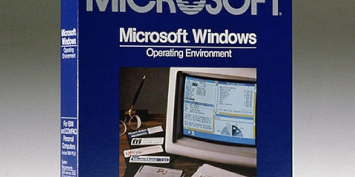 ¿Tienen Windows pirata? No importa, también podrán disfrutar de Windows 10