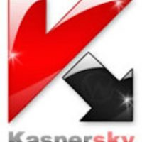 Kasper Sky es un antivirus no muy reconocido, pero funciona de forma muy aceptable. Foto:kaspersky.com