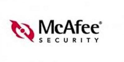 McAfee es el antivirus de la desarrolladora Adobe. Frecuentemente viene incluido cundo descargamos productos de esta empresa. Foto:mcafee.com