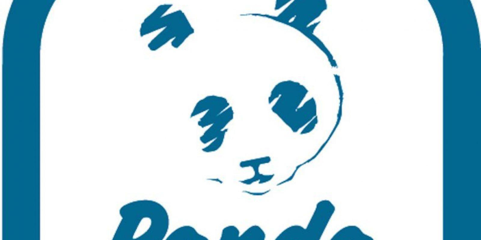 Por otro lado, Panda es quizás el más popular y fácil de usar. Foto:pandasecurity.com