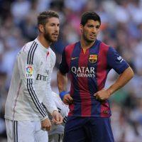 Los futbolistas saben que la concentración se debe mantener durante los 90 minutos. Foto:Getty Images