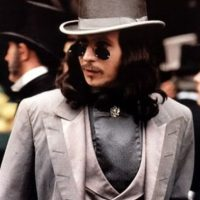 "Conde Drácula en ""Bram Stoker's Dracula"". Foto:Columbia Pictures"