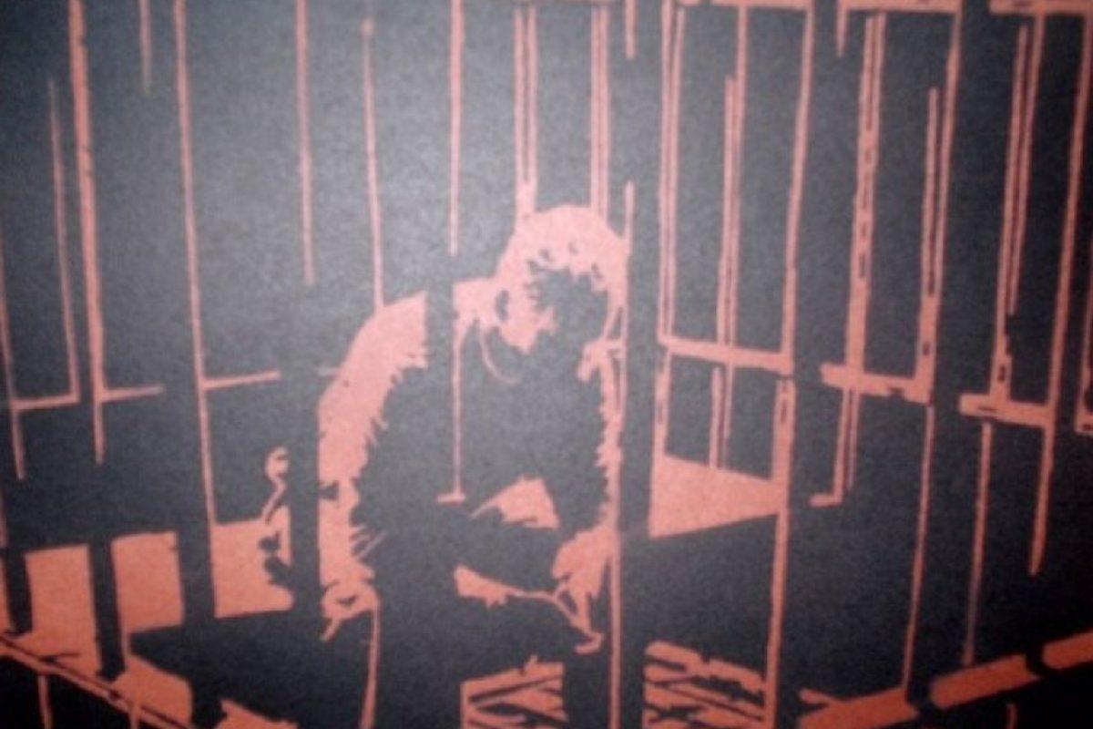 Foto:Tumblr.com/Tagged-celda
