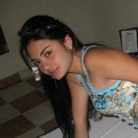 Yuri Vargas. En 2007 emepzaron a circular en cadenas de correos electrónicos, unas fotos en las que la actriz aparecía sosteniendo relaciones sexuales con Jaime Castrillón, un jugador del DIM, lo que le costó un par de papeles.