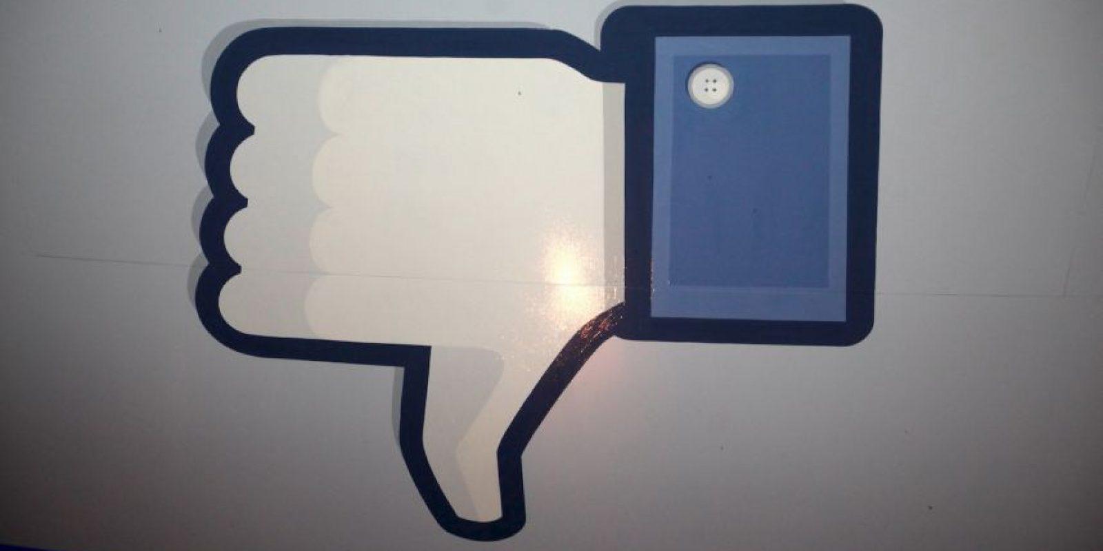 Después de la compra por parte de Facebook, WhatsApp tuvo muchos detractores por la supuesta pérdida de privacidad que llevaría a cabo Facebook sobre la app. Todo eso fue una mentira. Foto:Getty