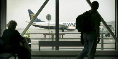 Los consumidores buscan ahorrar a la hora de viajar Foto:Getty Images