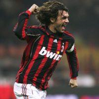 Defensas: Paolo Maldini (Italia) Foto:Getty Images