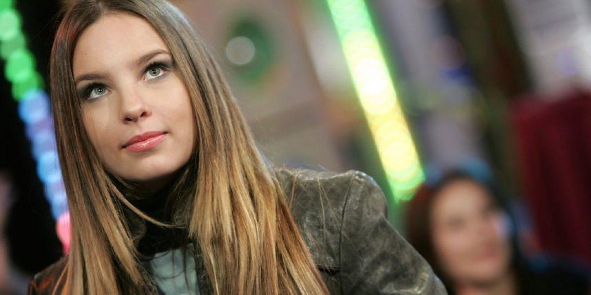 ¡Belinda mintió! Jennifer López niega dueto con la cantante mexicana