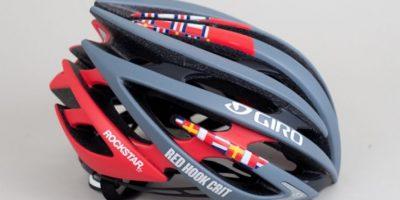 Giro Aeon Foto:Giro