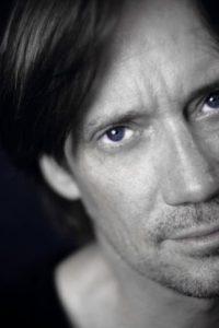 En la actualidad el actor tiene 53 años Foto:Twitter @ksorbs