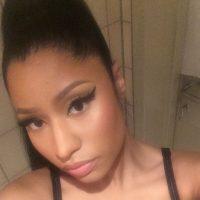 Foto:Instagram Nicki Minaj