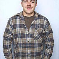 Shain Gandee, el concursante fallecido en Buckwild de MTV, murió de una intoxicación con monóxido de carbono.