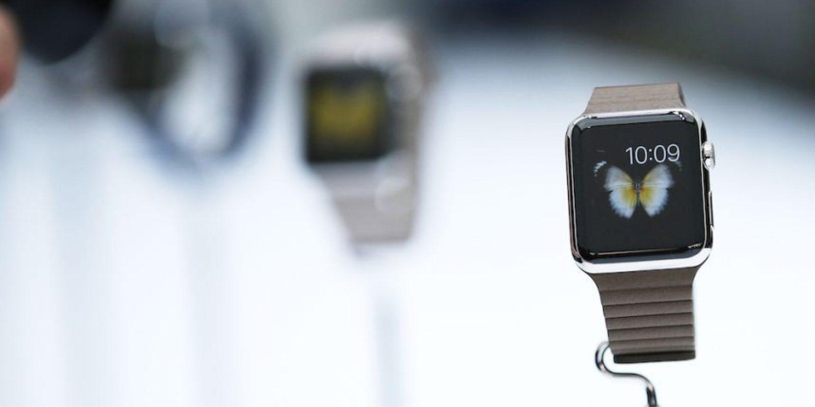 La empresa californiana espera crear confianza entre los posibles compradores. Foto:Getty Images