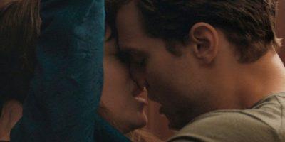 El final de la película será diferente en el DVD Foto:Vía Universal Pictures