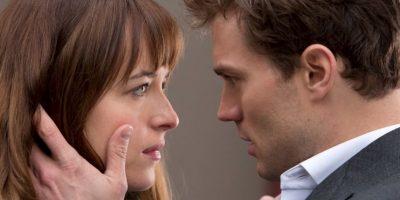 El DVD contará con escenas inéditas Foto:Vía Universal Pictures