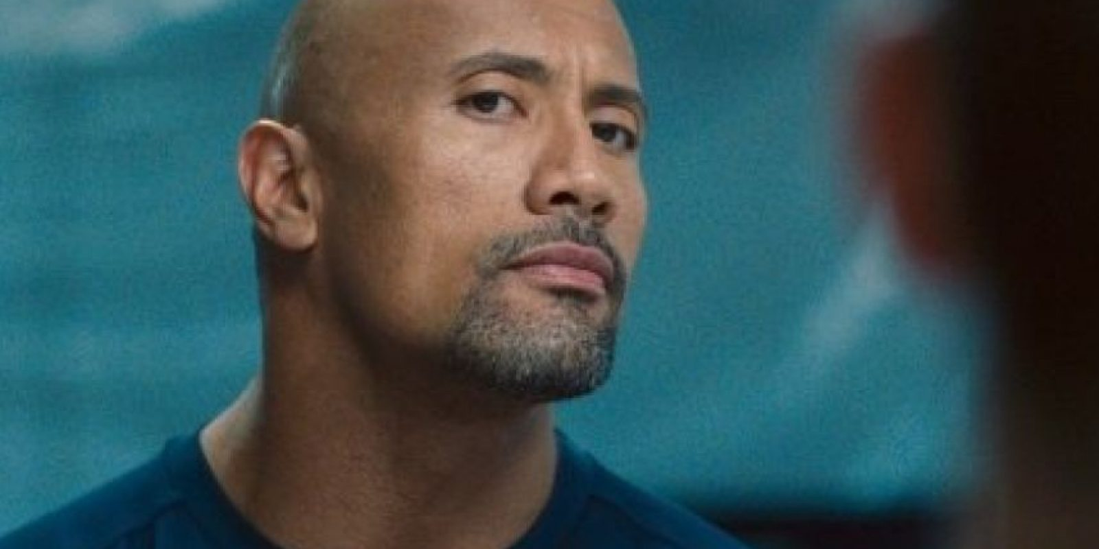"""Fast and Furious 5"" Foto:IMDB / Universal Studios"