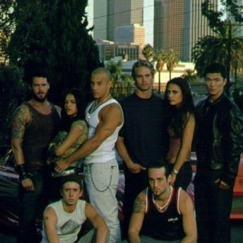 Foto:IMDB / Universal Studios
