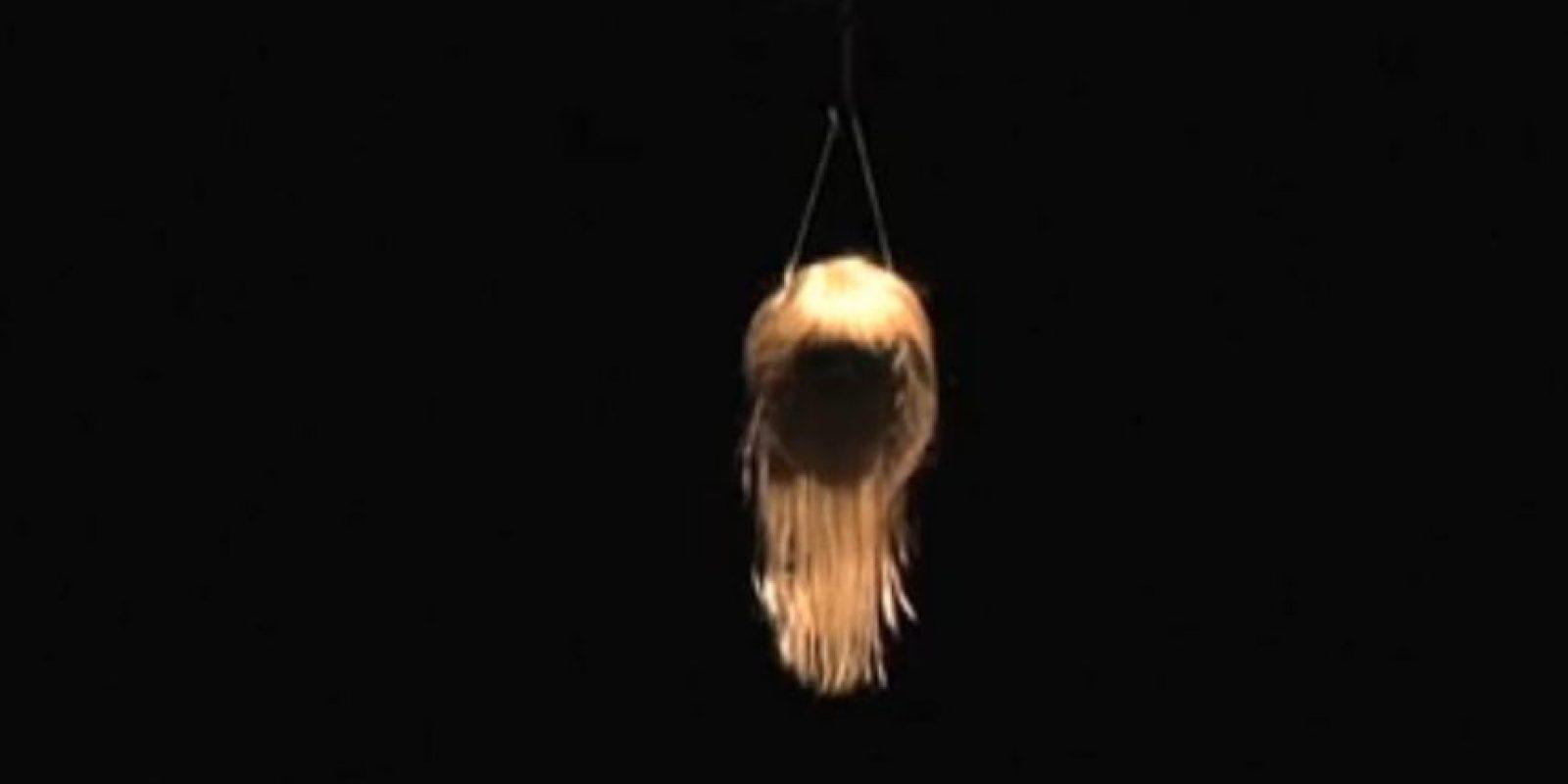 Foto:Vía Vimeo