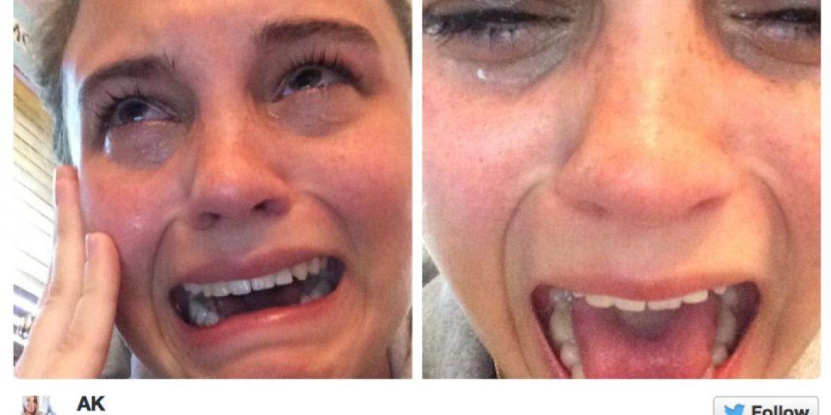 FOTOS: 13 reacciones ridículas tras retirada de Zayn Malik de