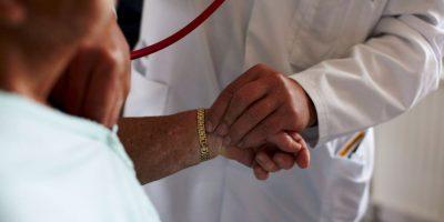 7. Protege la salud del corazón Foto:Getty Images