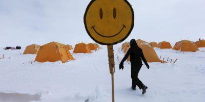 9. Nos hace sentir felices Foto:Getty Images
