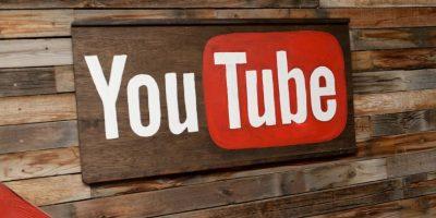 Youtube anunció hace poco que también soportaría videos y juegos 360 en su plataforma. Foto:Getty