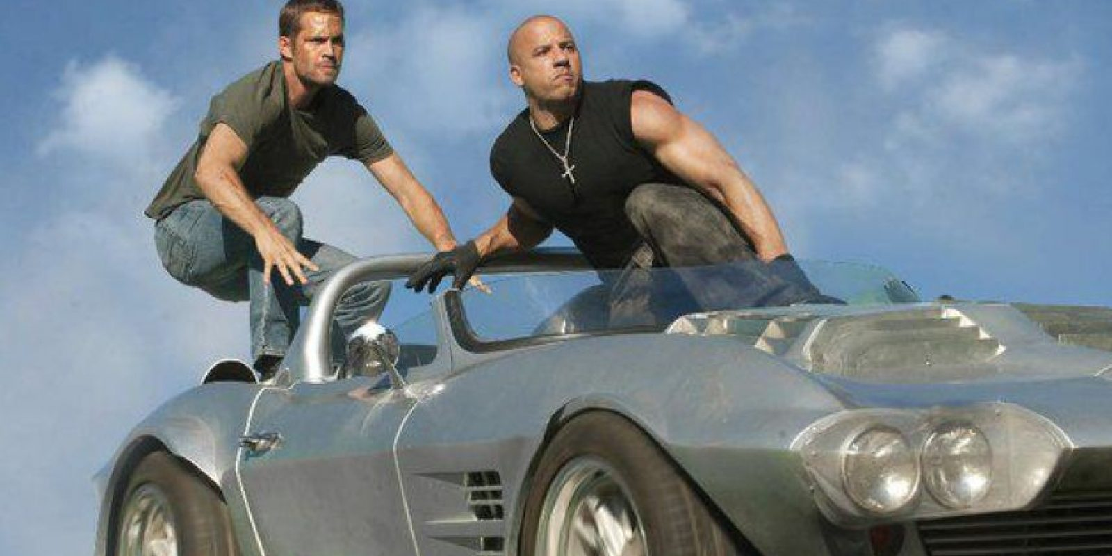 Foto: Facebook/Fast and Furious