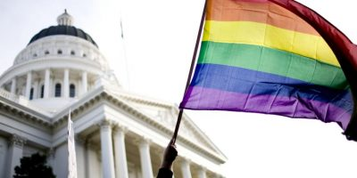 Si se aprueba está ley, un juez la rechazará Foto:Getty Images