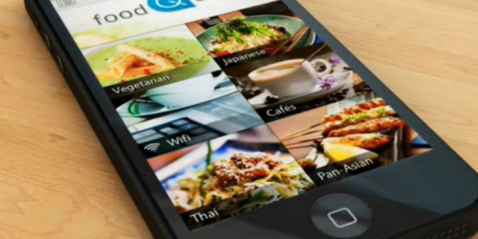 65% de los usuarios de smartphones no descarga una sola app al mes. Foto:Pinterest