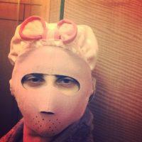 Foto:Instagram @ladygaga