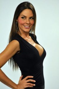 Paula Andrea Betancourt