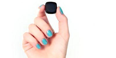 Revolar es el gadget que protegerá a las mujeres de ataques y situaciones de peligro. Foto:Revolar