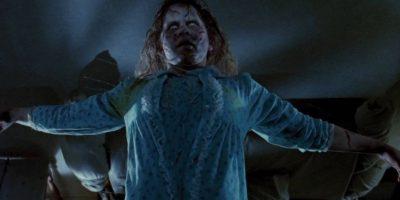 Tal vez recordando el infortunado caso de los años 70, con la chica Emily Rose, quien fue exorcizada cuando tenía problemas psicológicos. Foto:Warner Bros