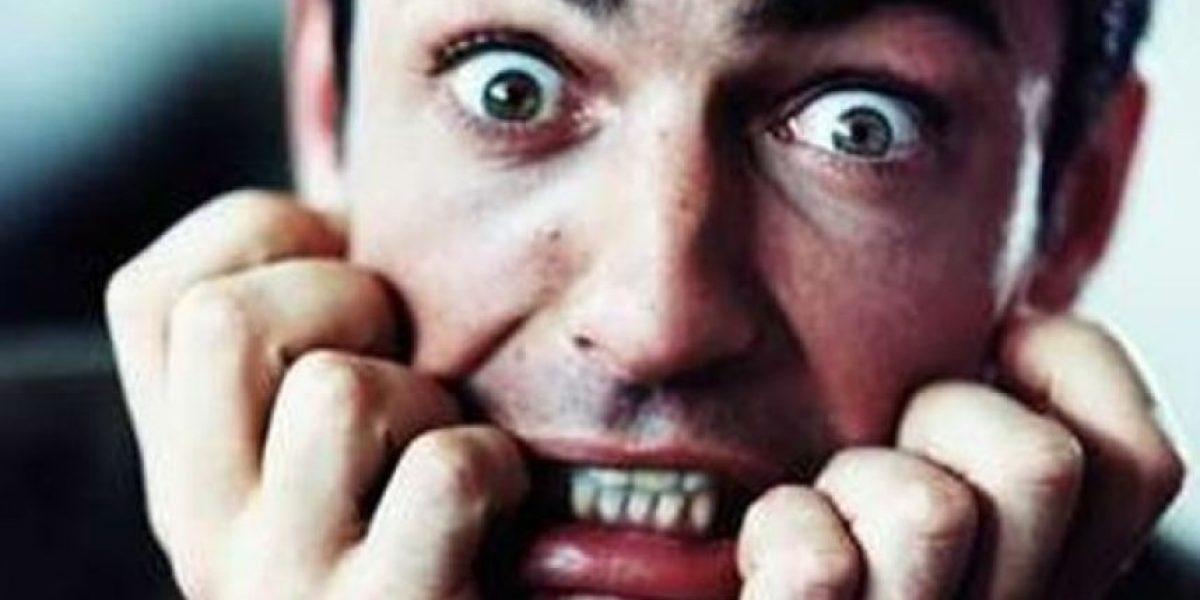 Estudio afirma que la contaminación causa ansiedad