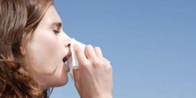 14. Protege de gripa y asma Foto:Pinterest