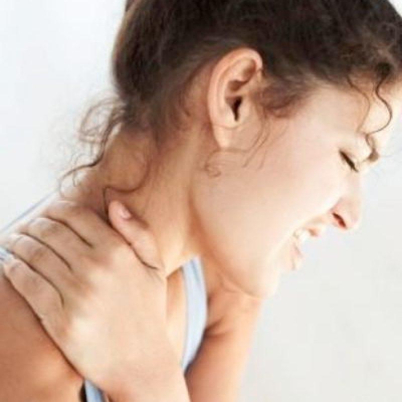 12. Alivia dolores musculares y articulares Foto:Wikipedia