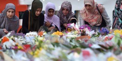 En otros donde el Islam sigue cánones más estrictos, es estrictamente prohibido no llevarlo. Foto:Getty Images
