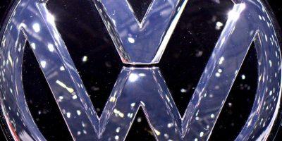 La marca Volkswagen patrocinó un experimento que muestra que el efecto en la gente al cambiar lo monótono en divertido. Prepararon una escalera en donde cada escalón era la tecla de un piano. La gente respondió de muy grata manera al jugar con el dispositivo. Foto:Getty