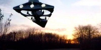Aquí se pueden apreciar los huecos del modelos Prophecy 335. Foto:news-republic.com