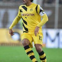 También es miembro de la Selección de Alemania. Foto:Getty Images