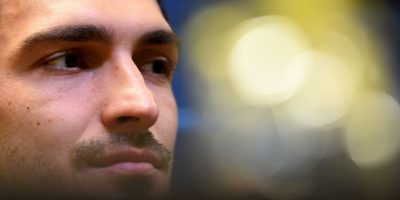 El jugador es referente del Dortmund y uno de los centrales más codiciados en Europa. Foto:Getty Images