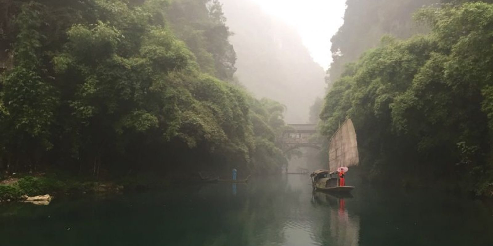 Foto por Siyuan G. de China. Foto:Apple