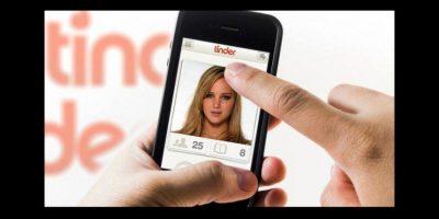 Los experimentos sociales ya han llegado a las redes sociales como Tinder. Te presentamos algunos de los más famosos en esta galería. Foto:Google