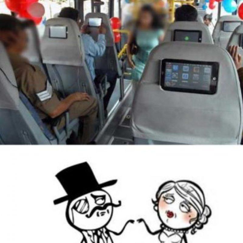 Foto:Tumblr.com/Tagged-transporte